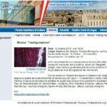 2010 forum austriaco milano